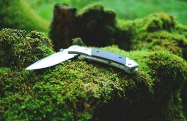 foldingblade