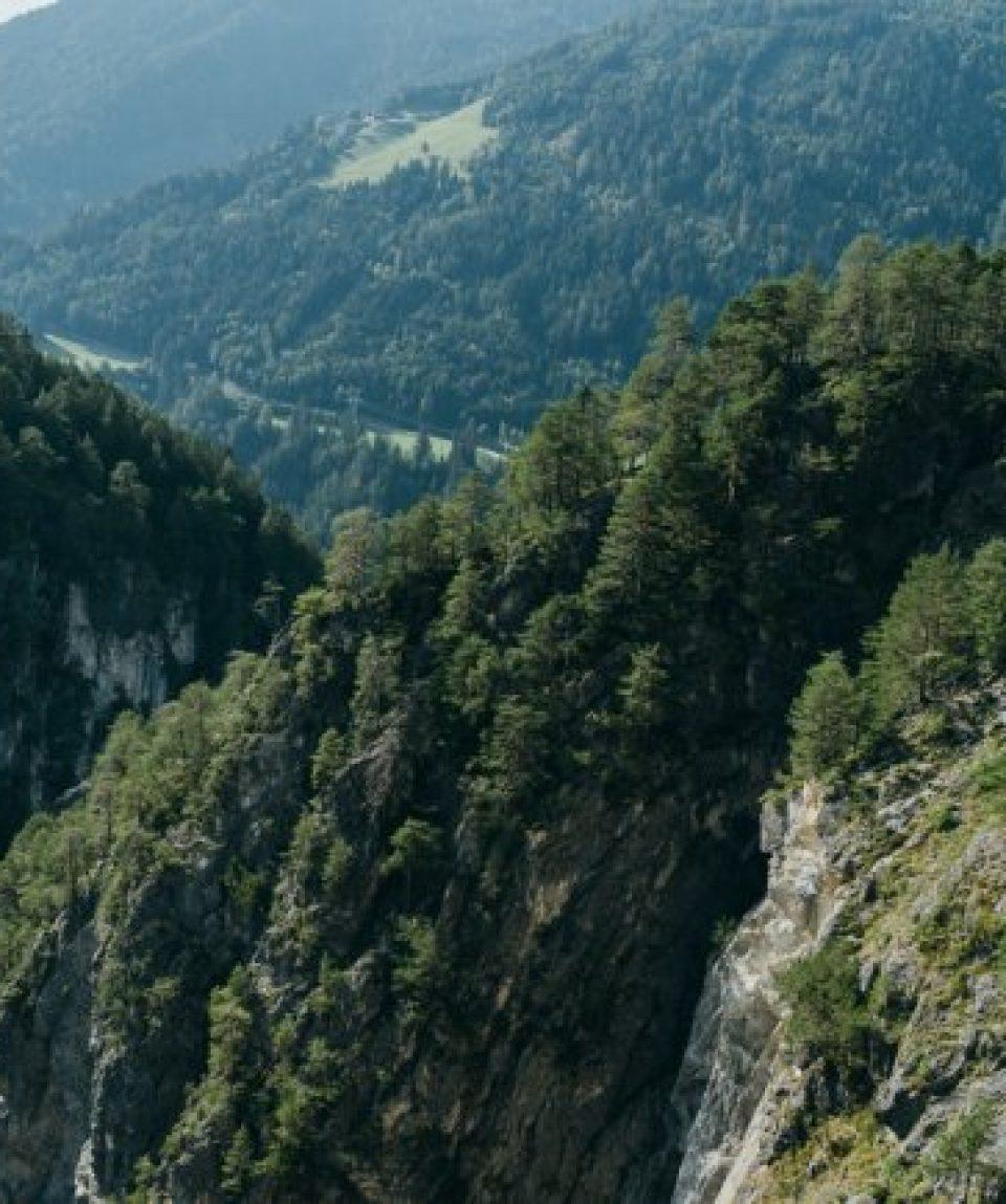 adrenalin-klettersteig
